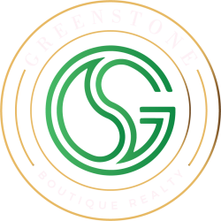 final logo greenstone-01-large